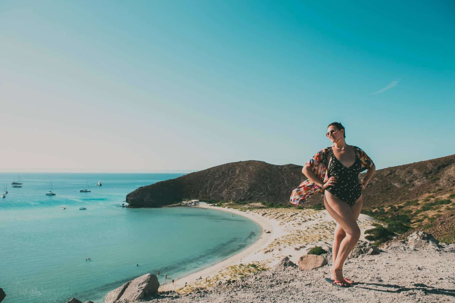 The Best of Cabo San Lucas Walking Tour
