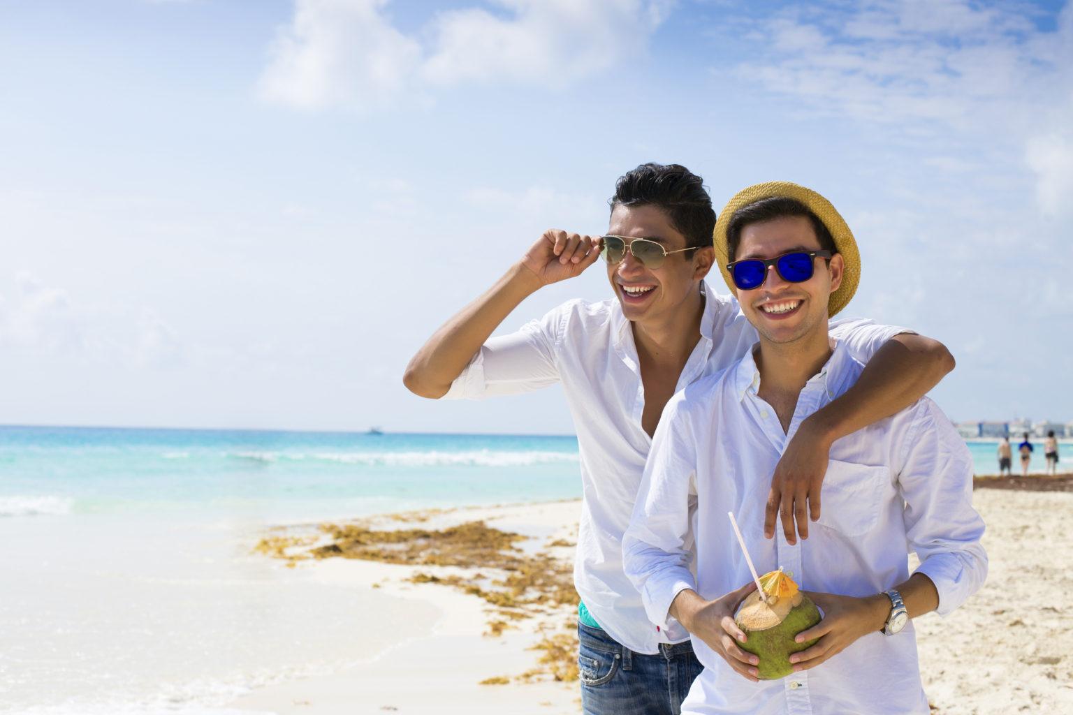 Cancun walking tour (3)