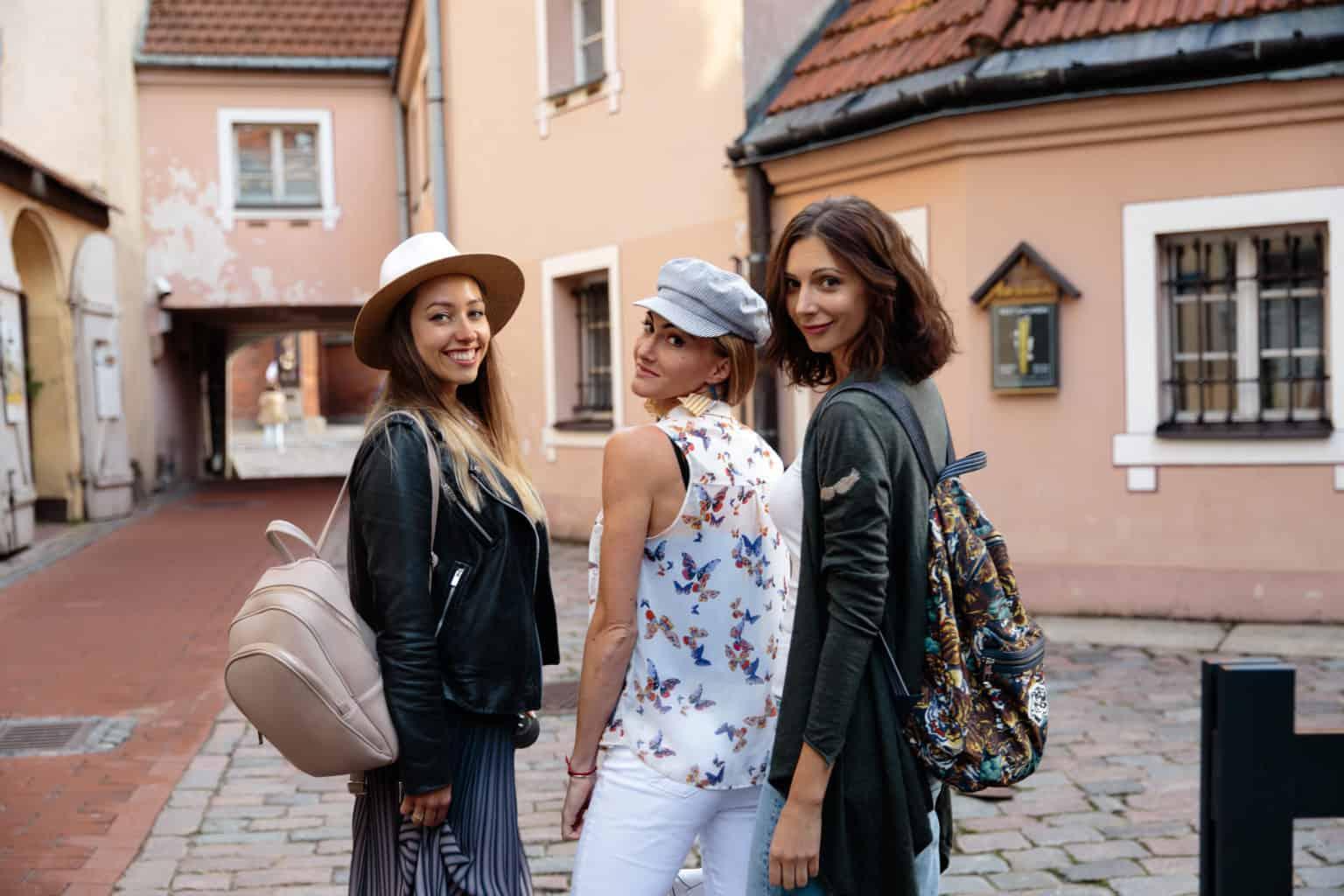 Tours in Vilnius (3)