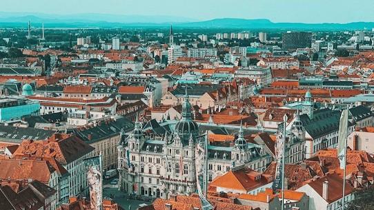 The Best of Graz Walking Tour 3