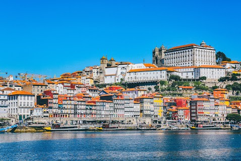 The Best of Porto Walking Tour
