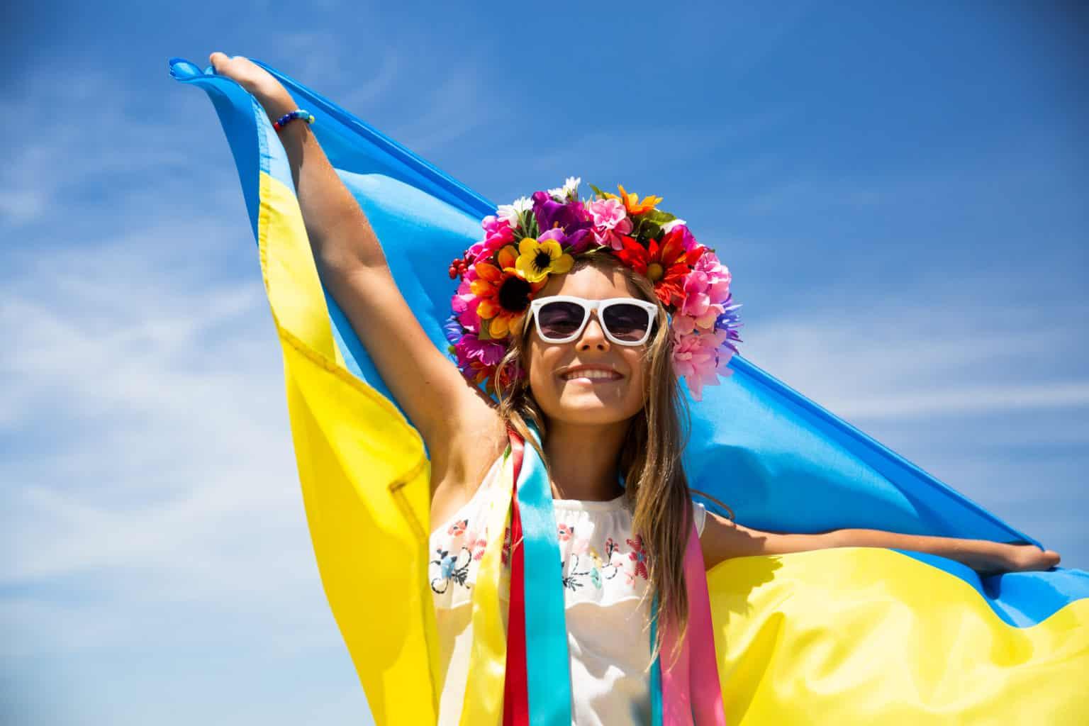 """Walking Tour """"Heart of Kiev"""" 3"""