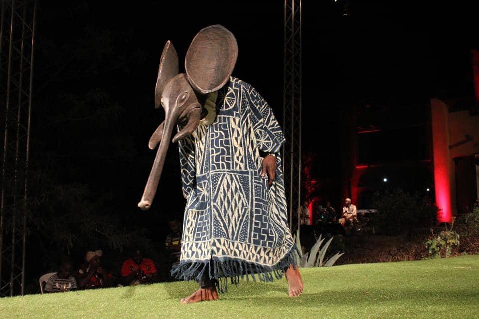 Nairobi City Tour- Nairobi Museum to African Heritage House