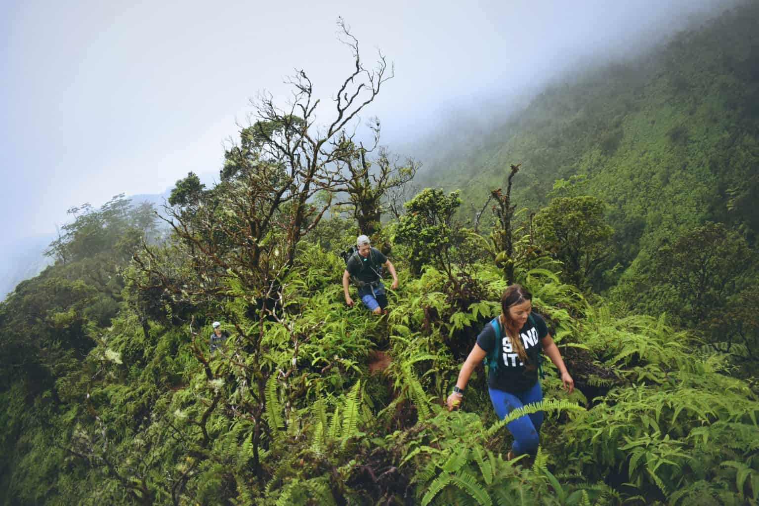 Quetzaltenango Experience Tour