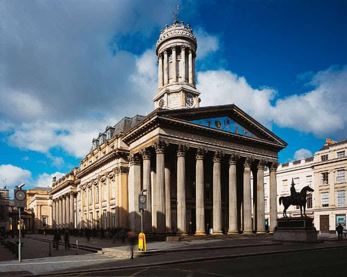 Glasgow walking tour (4)