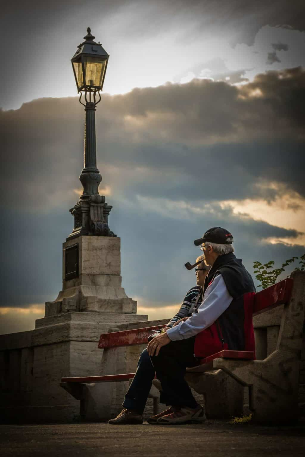 The best of Budapest city Walking tour 5
