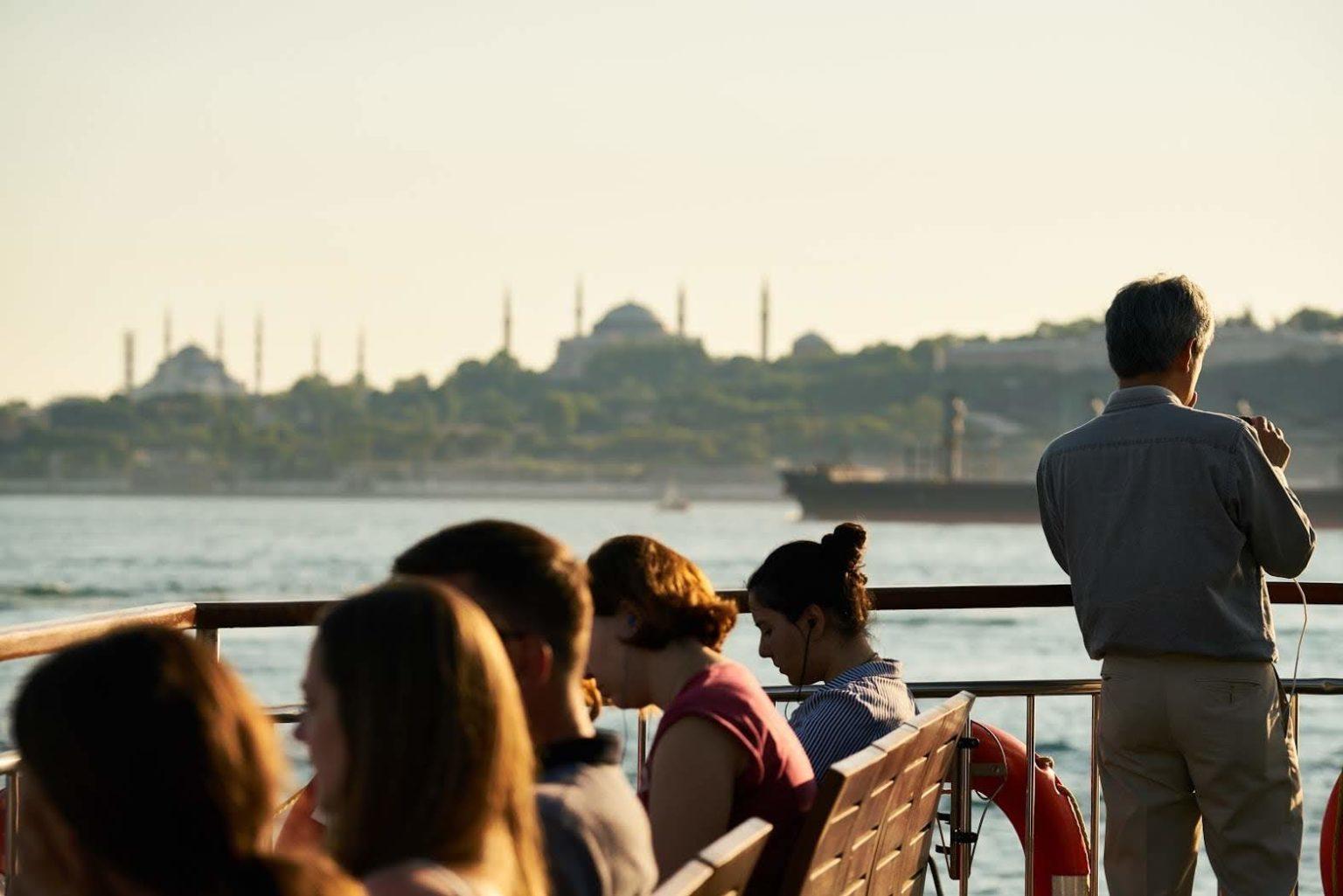 adult-istanbul-leisure-2880504