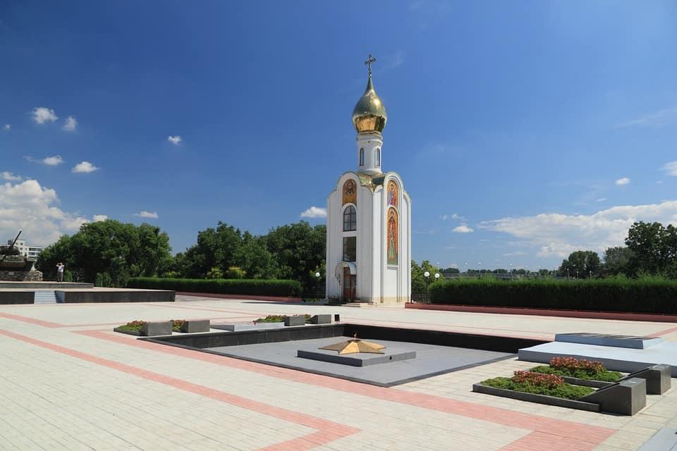 moldova-tiraspol