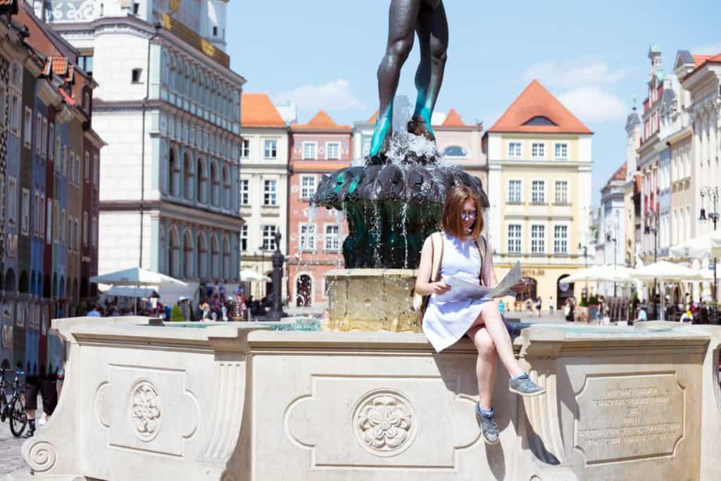poznan-walking-tour