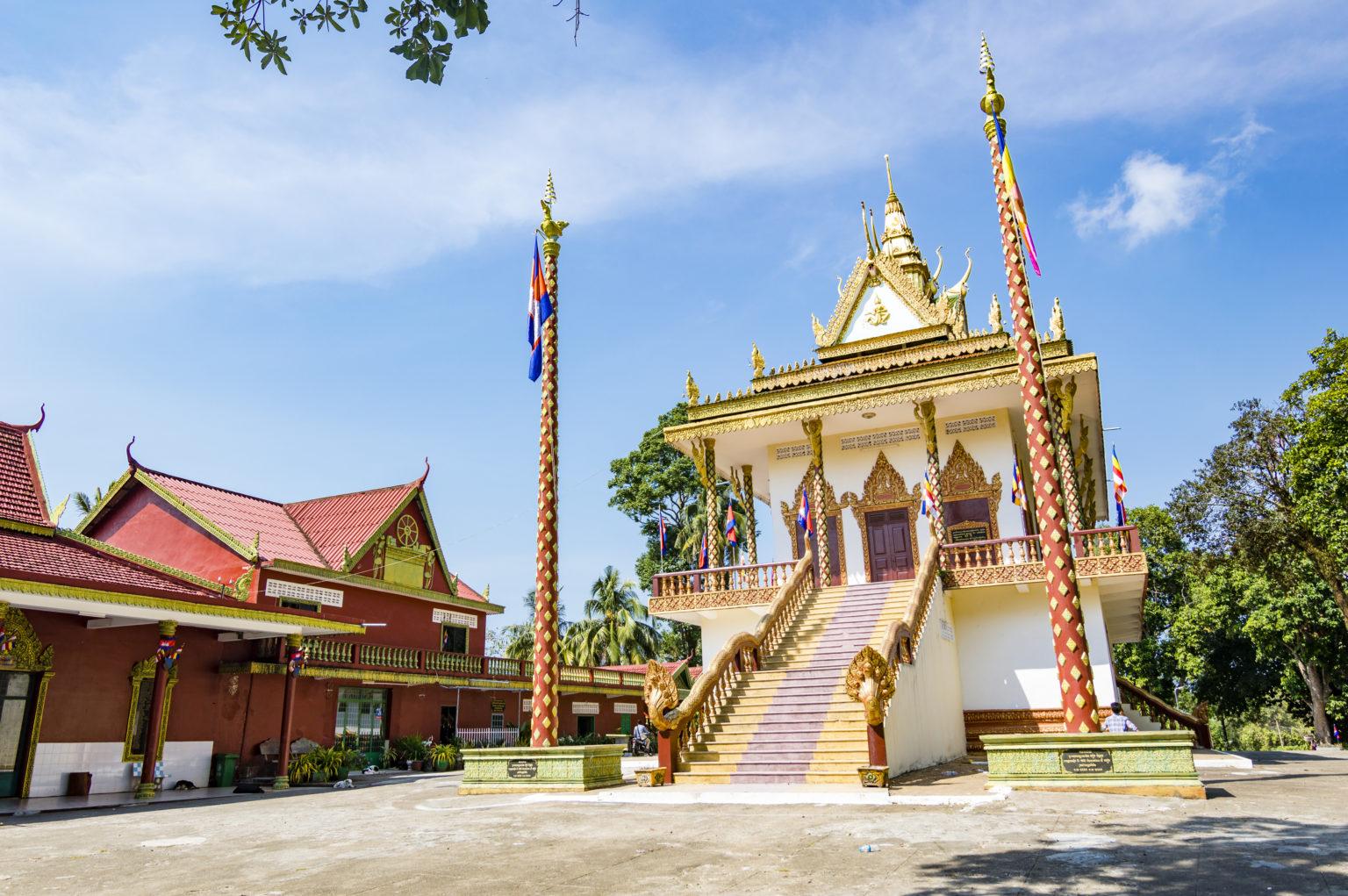 sihanoukville-walking-tour