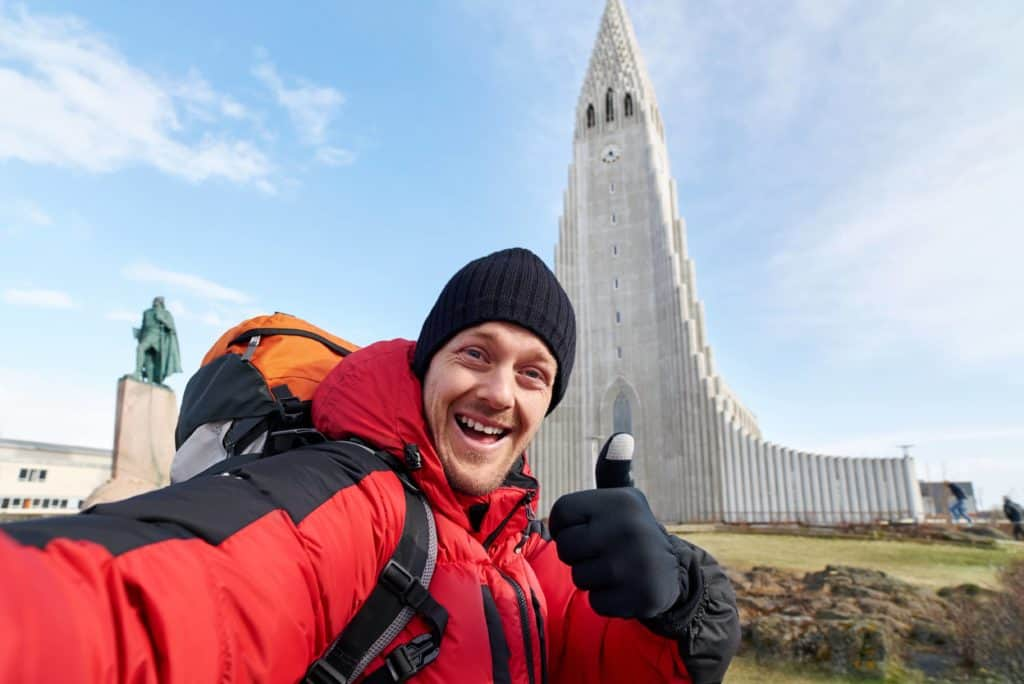reykjavik-walking-tour