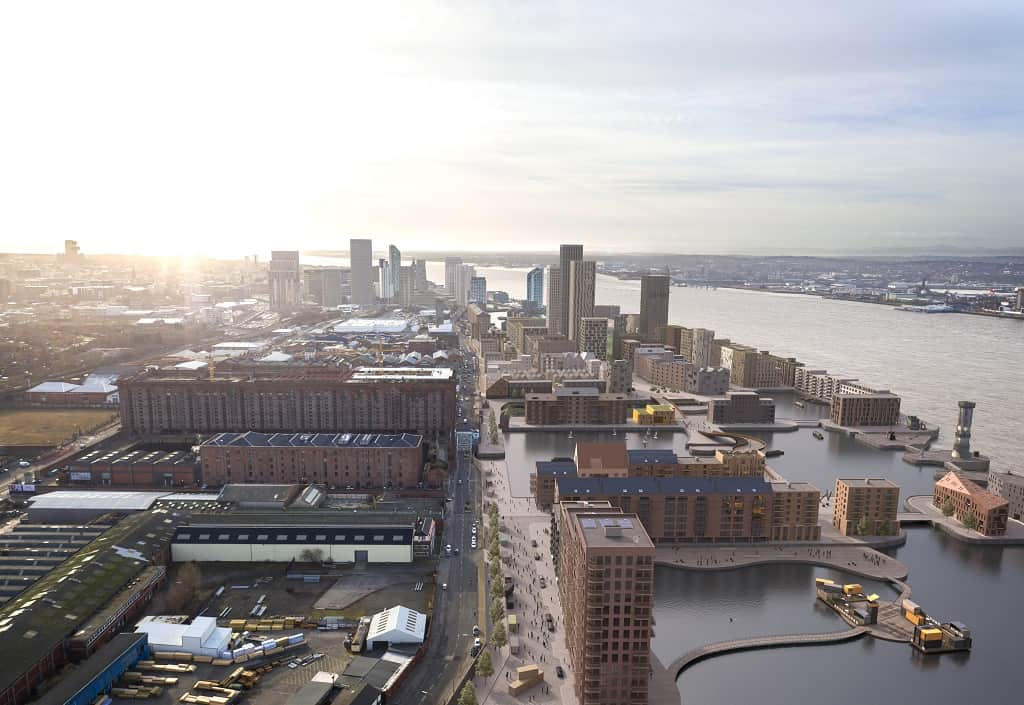 Liverpool-Waters_View-01-Stadium-South_Issue-04b-PNW