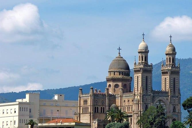 the-best-of-annaba-city
