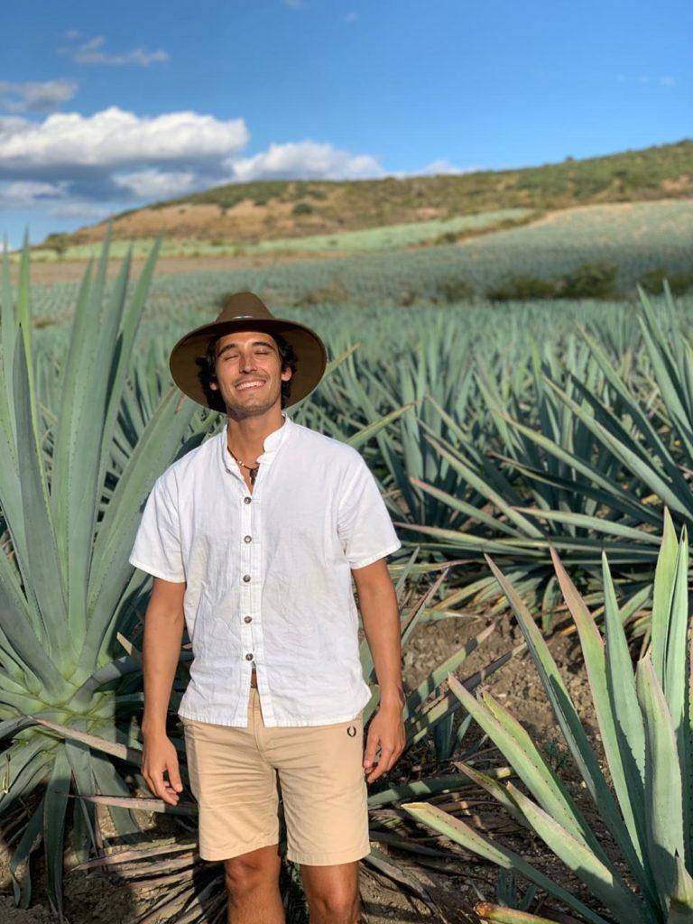 Mezcal tasting Oaxaca (19)
